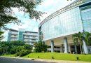 Trường Đại học Tôn Đức Thắng đưa ra phương án tuyển sinh 2018