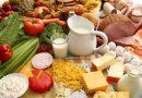 Những dinh dưỡng cần thiết cho sĩ tử mùa thi