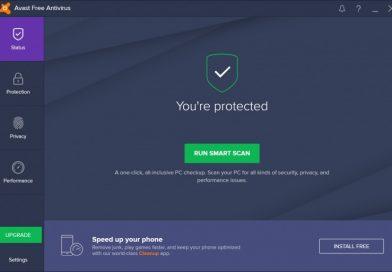 Tham khảo 3 phần mềm diệt virus hiệu quả nhất hiện nay