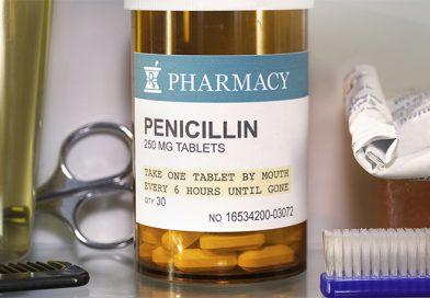 penicillin-la-thuoc-gi-cach-su-dung-ra-sao-cho-hieu-qua