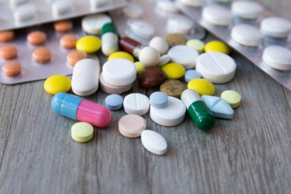 NSAIDs-co-hieu-qua-tuc-thi