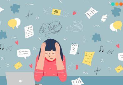 Những loại thuốc giảm stress hiệu quả và nhanh chóng giúp cơ thể khỏe mạnh