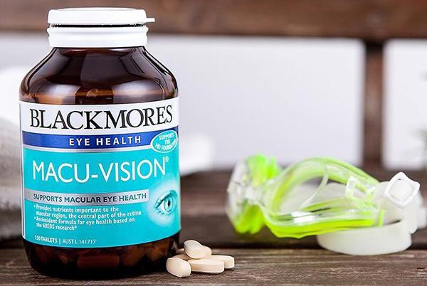 Blackmores Macu-Vision-bao-ve-vong-mac