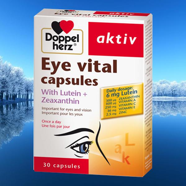 Eye Vital Capules-duoc-san-xuat-tu-duc