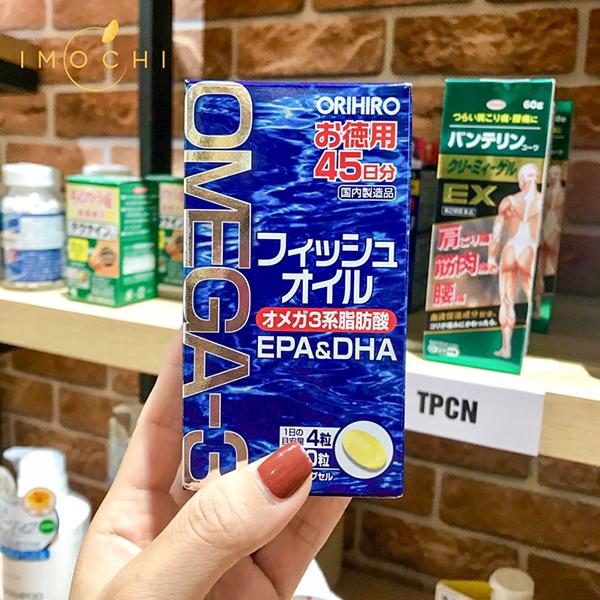 omega-3-chua-rat-nhieu-dau-ca