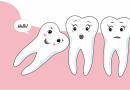 Những loại thuốc kháng sinh răng điều trị  và lưu ý khi sử dụng