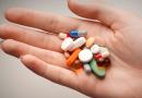 Tìm hiểu nguyên nhân đau dạ dày, chất làm thuốc giảm đau dạ dày