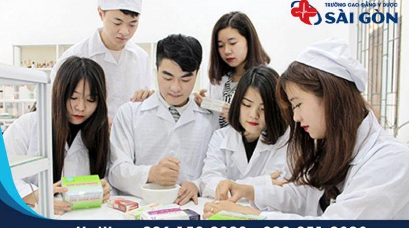 Thí sinh có thể nộp hồ sơ trực tuyến qua website của trường